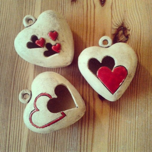 #keramika #ceramics #love #heart