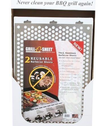Pin On Grills Outdoor Cooking Grill Smoker Accessories