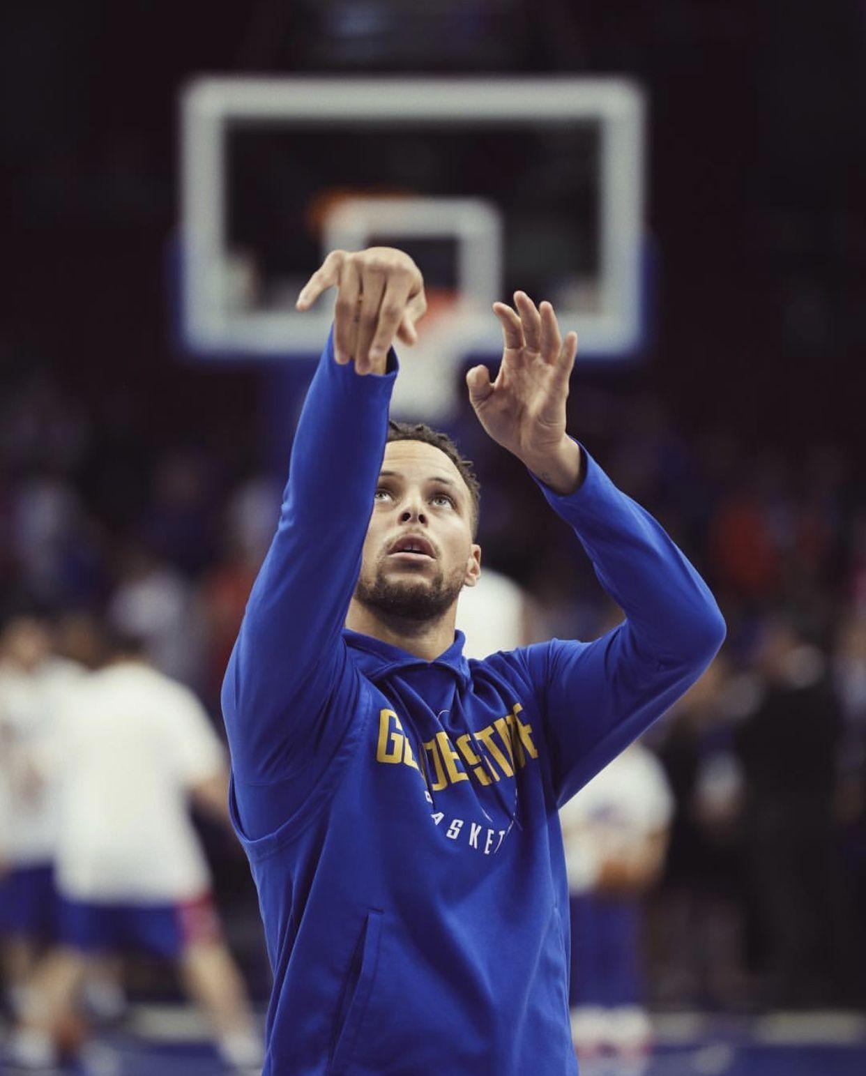 Pregame🔥 Nba stephen curry, Stephen curry basketball