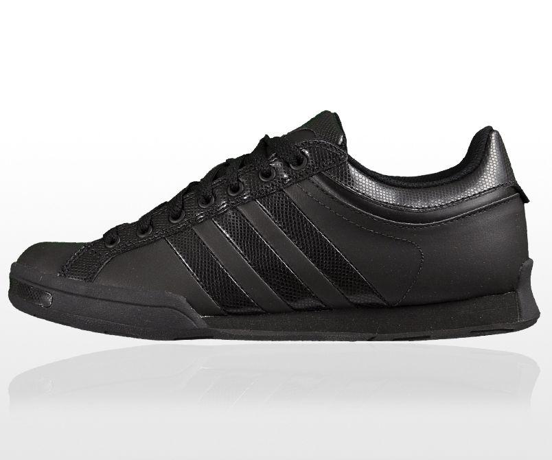 www.barcin.com'da adidas Batida II Mix Spor Ayakkabı