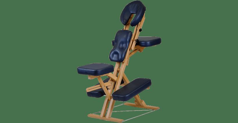 Neck Back Massage Chair Chair Massage Bed Massage Chair