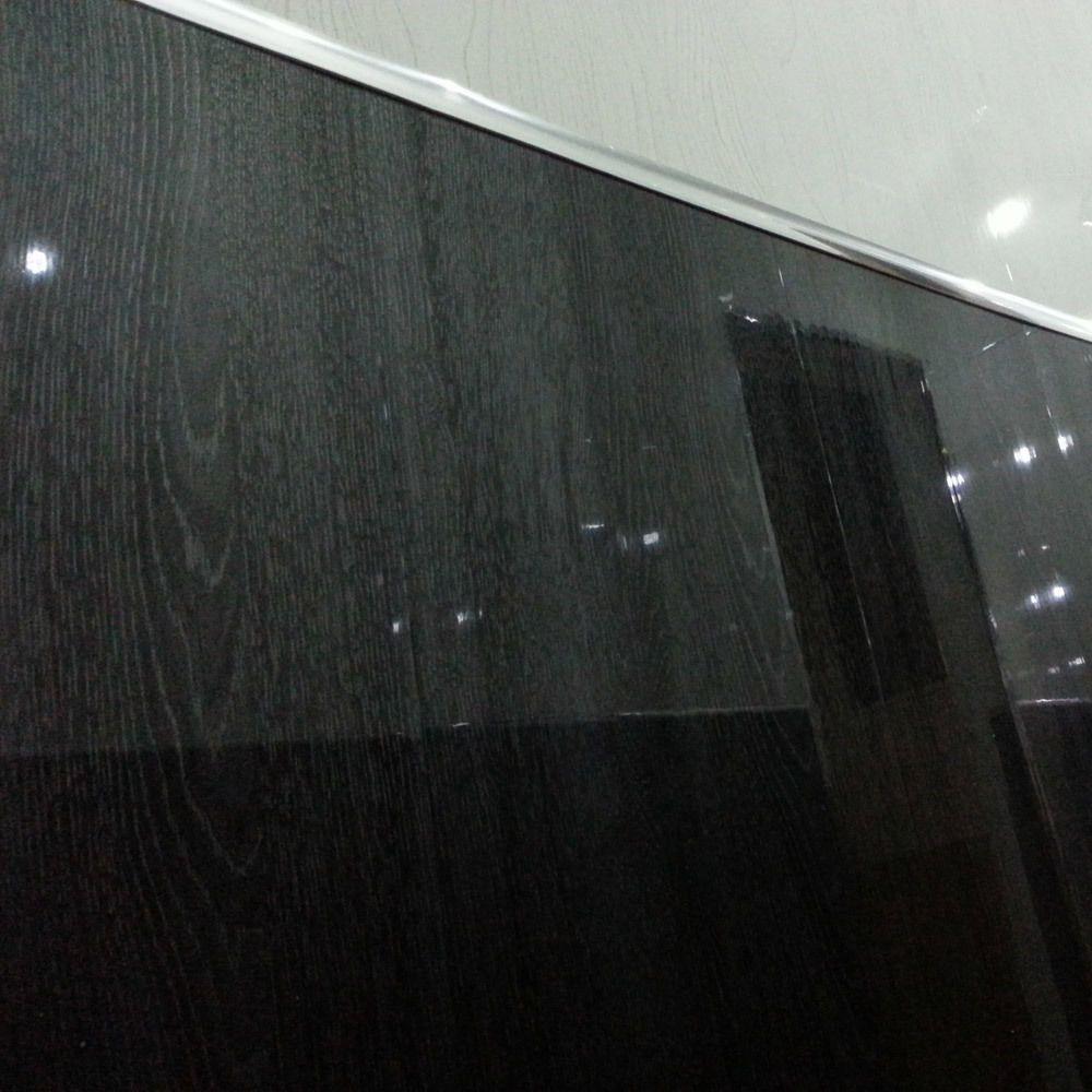 Wood Cladding Interior Ideas