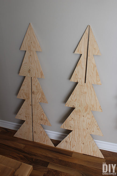 How To Make A 3d Wood Christmas Tree In 2020 Wooden Christmas Trees Diy Wood Christmas Tree Wood Christmas Trees Diy