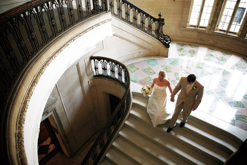 MilleFiori! #wedding #photography