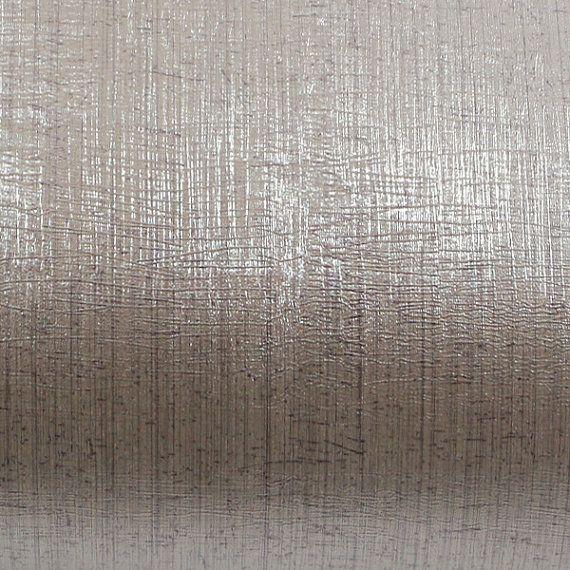 Roserosa Peel And Stick Pvc Instant Metallic Self Adhesive Etsy Wallpaper Accent Wall Metallic Wallpaper Silver Wallpaper