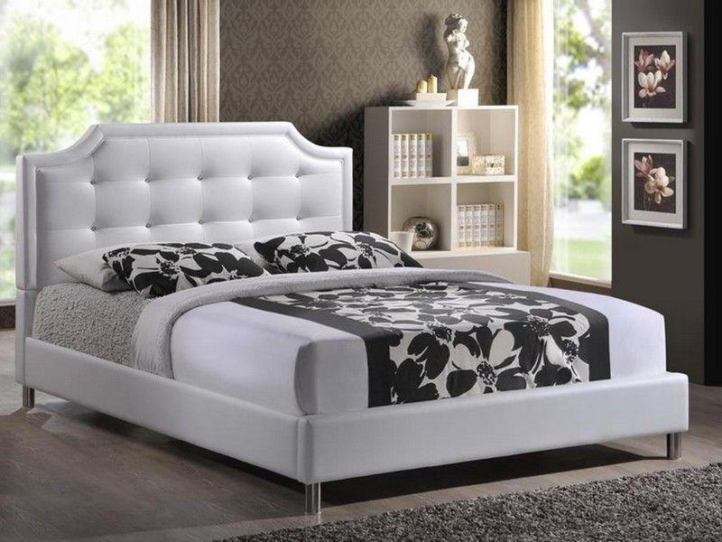 Liebenswert Verstellbare Kopfteil Für Bett Kopfteil Für Verstellbare Bett    Die Folgenden Atemberaubende Bilder Unten Von
