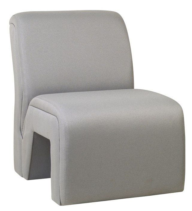 single sofa design seat chair seater bed online shopping dubai