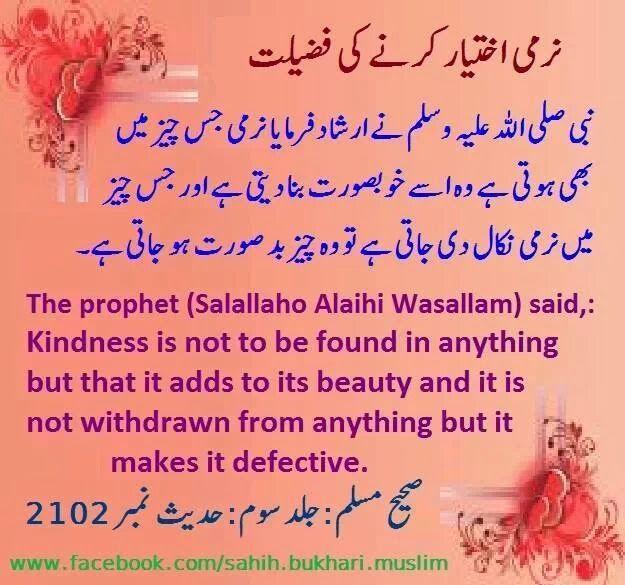 Islamicurdu Hadeesurdu Artical Islamic Wallpaper Islamic
