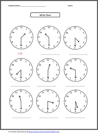 Resultado de imagen para maths worksheets for grade 2