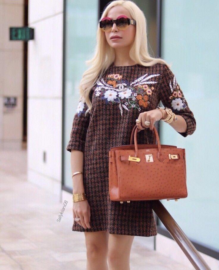 e33816c87dc Zara kleid mit stickerei ebay – Beliebte kurze kleider