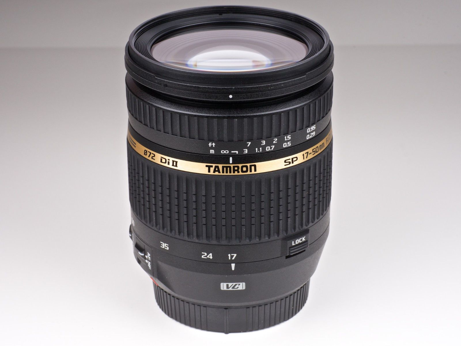 Sale Review Tamron SP 17-50mm f/2.8 Di-II XR VC IF AF Lens for Canon EF B005E AF016 OPEN BOX Check more at http://rover.ebay.com/rover/1/711-53200-19255-0/1?icep_ff3=1&pub=5575236953&toolid=10001&campid=5337976652&customid=&ipn=psmain&icep_vectorid=229466&kwid=902099&mtid=824&kw=lg