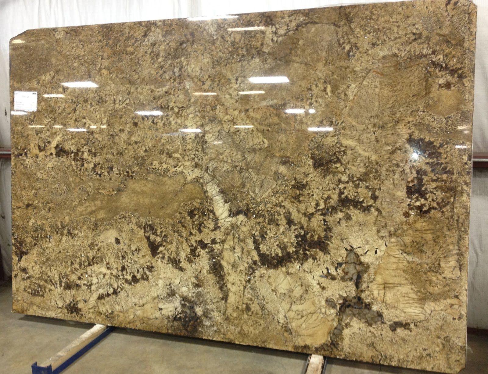 Kirsten Nease Designs Selecting Marble Granite Marble Granite Granite Marble