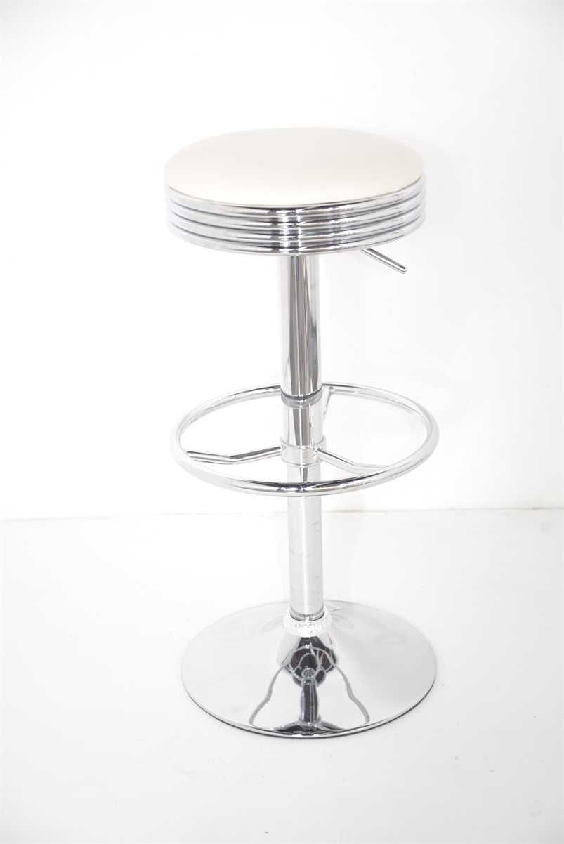 Fabulous C48 Barstool Ideas For The House Adjustable Bar Stools Alphanode Cool Chair Designs And Ideas Alphanodeonline