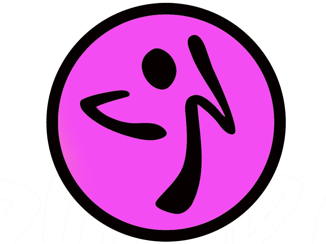 rePin image Zumba Logo Transparent on Pinterest Zumba