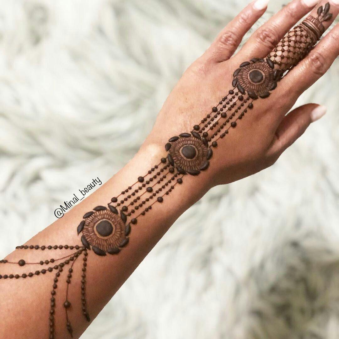 Pin By Tikli On Mehndi Designs Mehandi Designs Henna Designs Mehendi Designs