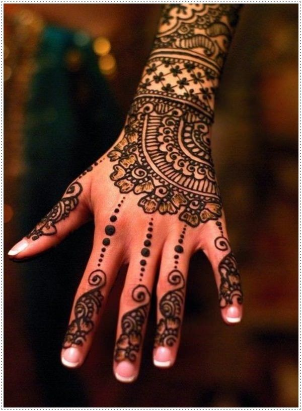 henna tattoo designs and ideas with meanings polished pretty