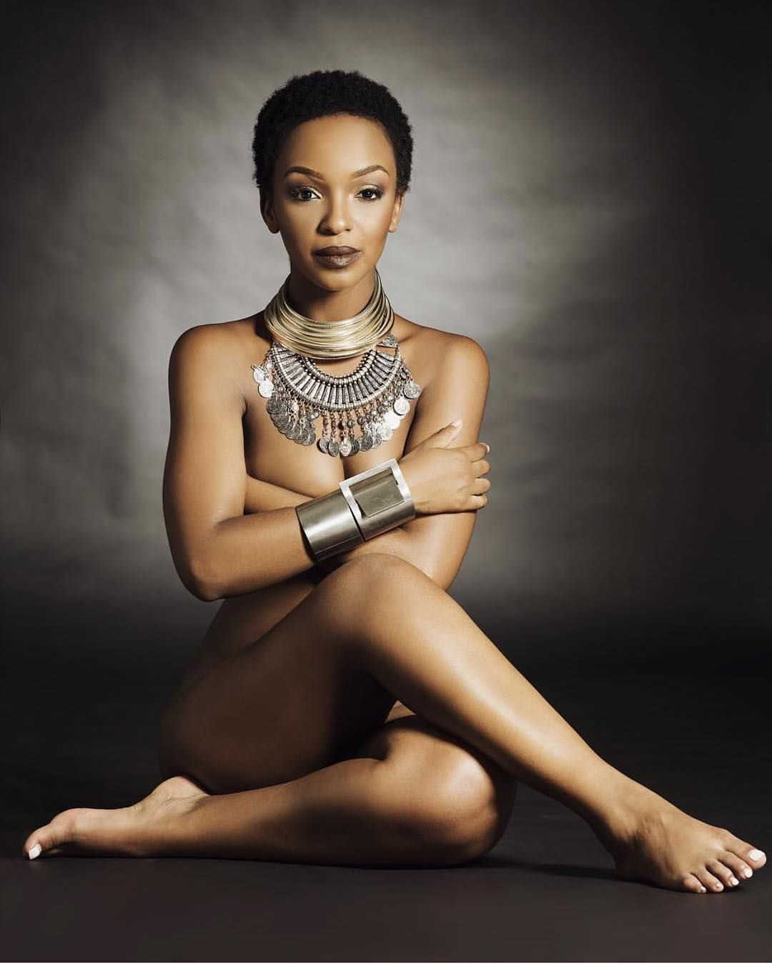 Oh i love a zulu girl sisters nandimngoma oh i love a zulu girl sisters nandimngoma ccuart Image collections