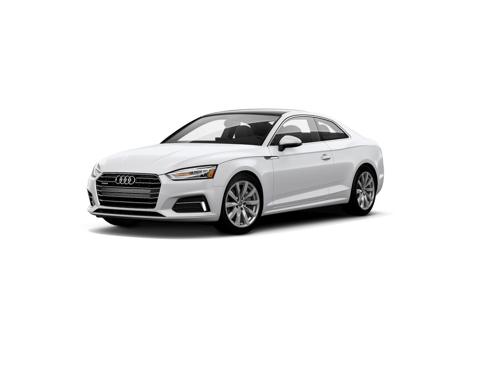 Audi Build Your Own >> Build Your Own Custom Audi A5 Sport Audi Usa Cars Audi A5