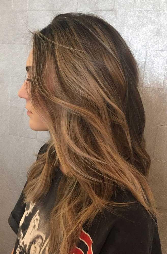 50+ Ideen für Haarfarben für kurzes Haar #ideen #haarfarben #kurzes #haar