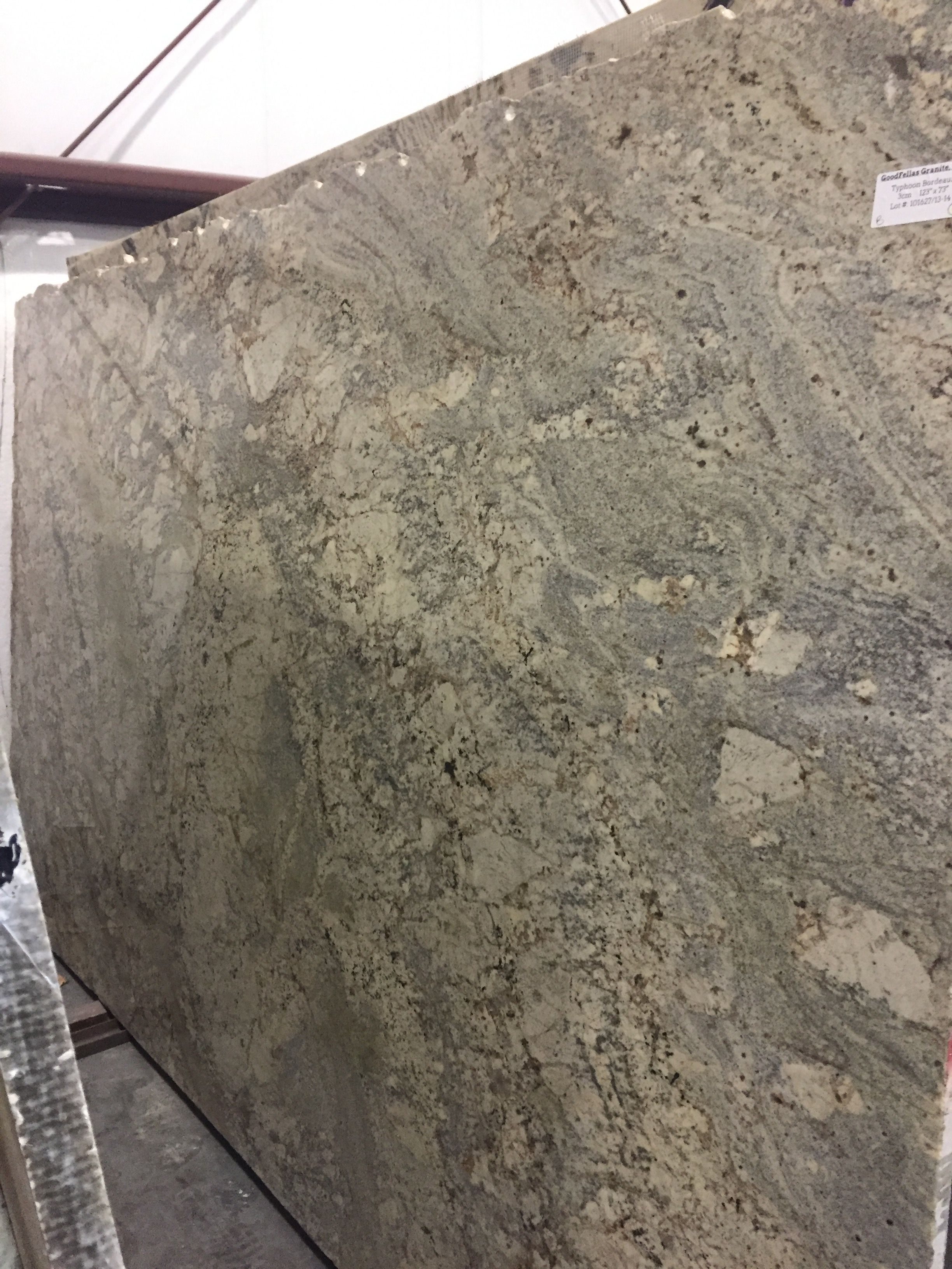 Granite Stone For Kitchen Typhoon Bordeaux Granite Granite Marble Quartz Quartzite
