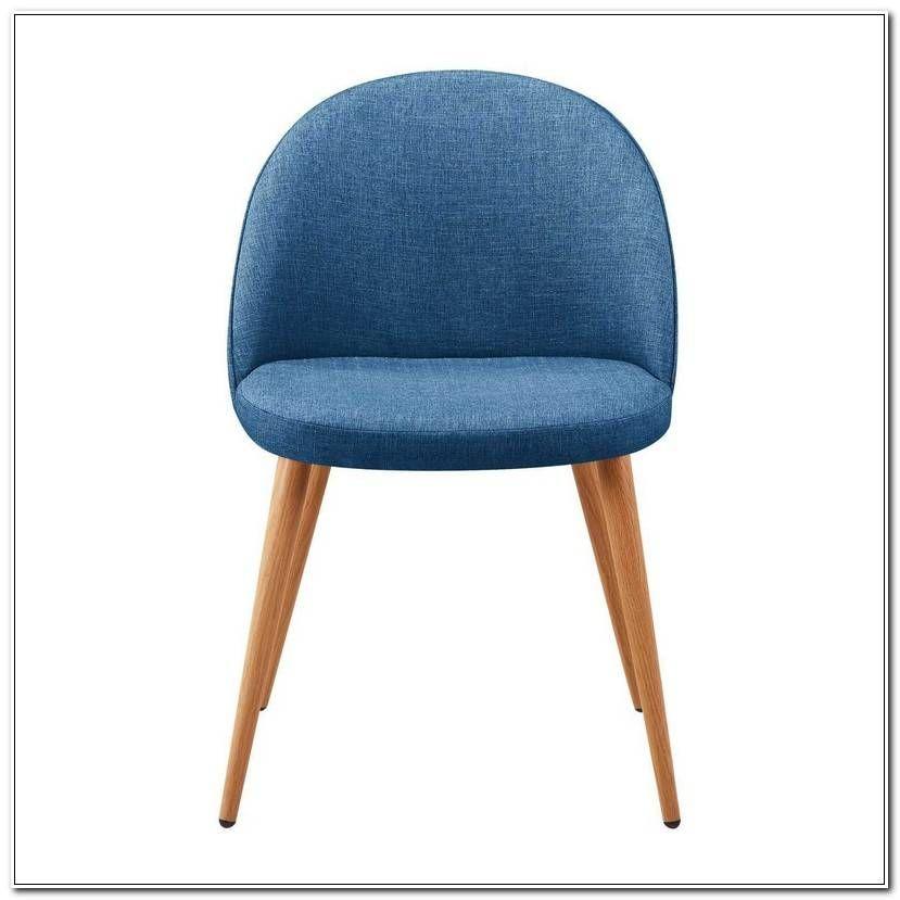 Elegant Potiron Chaise Chaise Home Decor Ikea