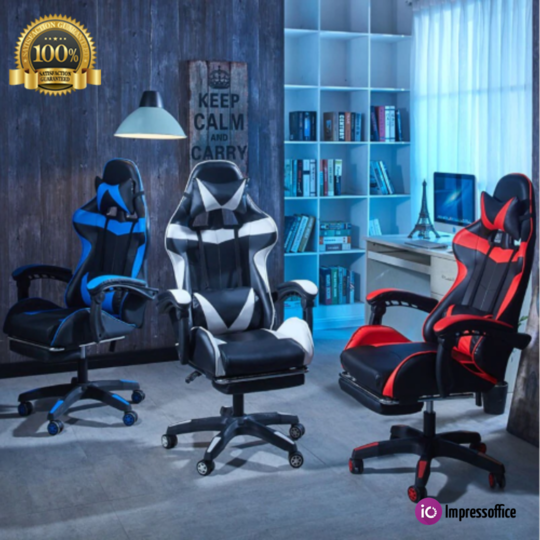 BEST GAMING CHAIRS ESPORTS CHAIR, COMPUTER CHAIR, HOME
