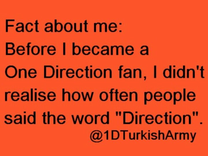 One Direction Funny Quotes: Pin By Emily Santander On One Direction