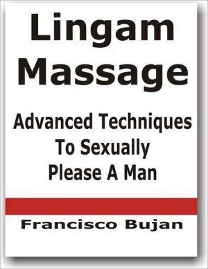 lingam massage forum