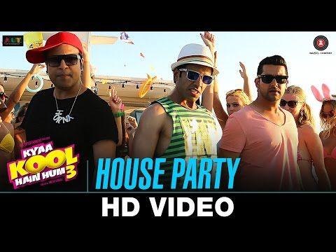 Kya Kool Hain Hum 3 Full Movie Download In Hd 1080p