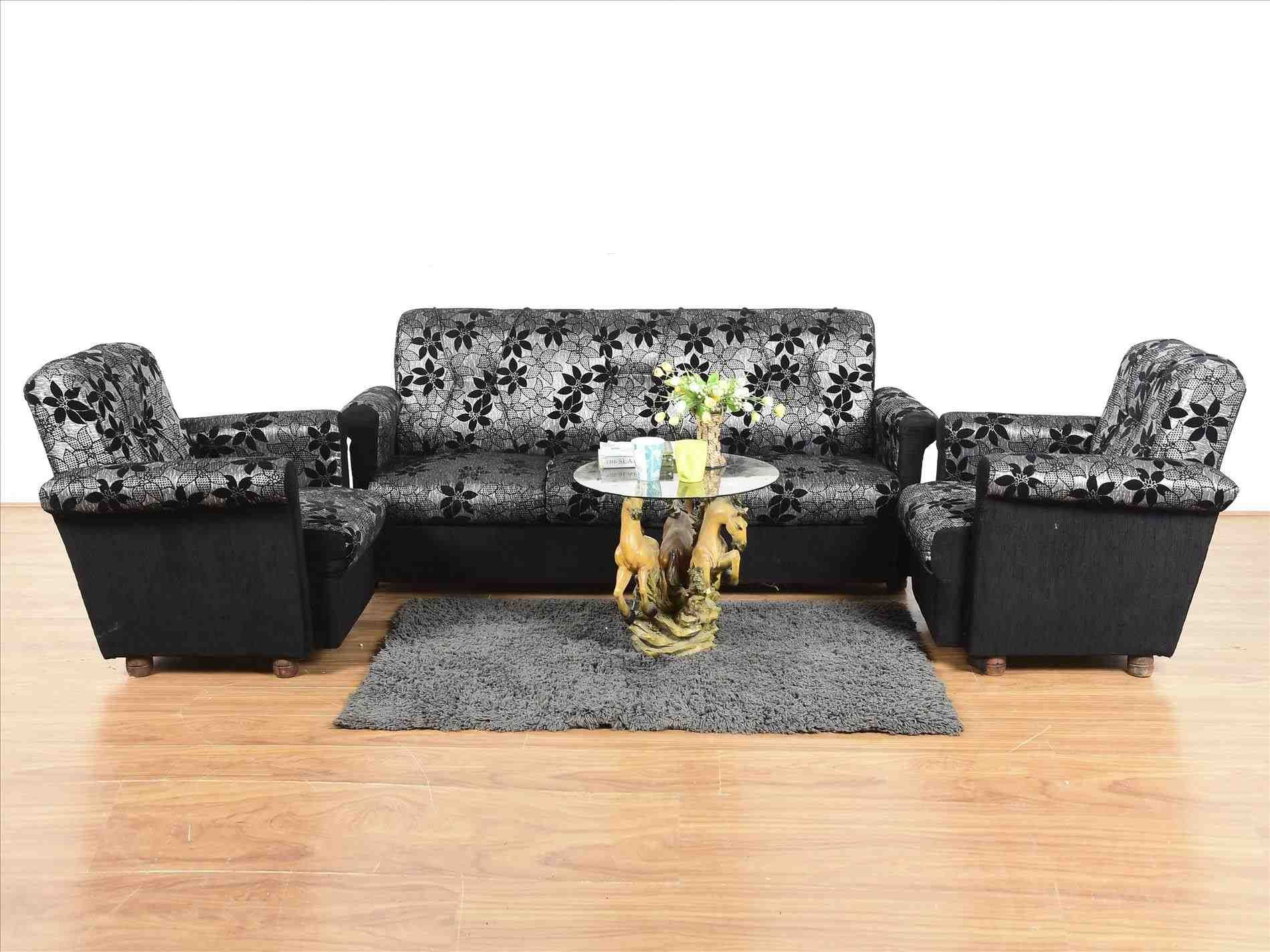 Recliner Sofa Kirti Nagar Buy Sofa Set Full Size Of Sofa Couches Buy Sofa Online Sofa Set