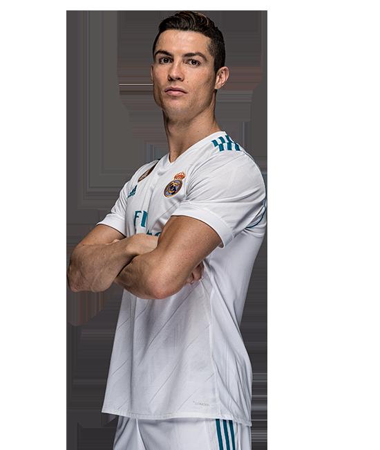 Cristiano Ronaldo (CR7) | Cristiano ronaldo, Ronaldo and ...