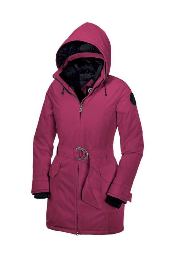 Authentic canada goose jackets,canada goose parka,canada goose hoody,canada goose vest hot sales in our Canada Goose ...
