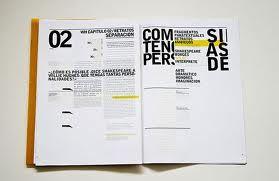 editorial design - Google 検索