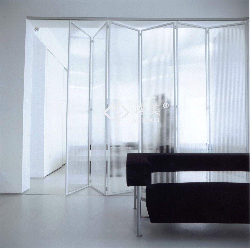 Epingle Par Denia Sur Interieur Porte Cloison Amenagement Maison Idees Pour La Maison