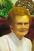 Mary L. Confer: Williamsport, Pennsylvania.