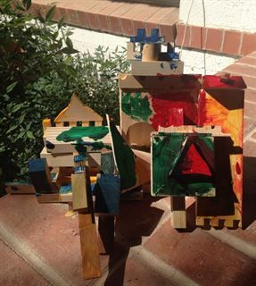 Artsonia Teachers :: Edit Artwork