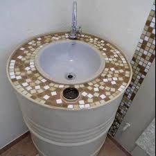 resultado de imagen para lavabos originales