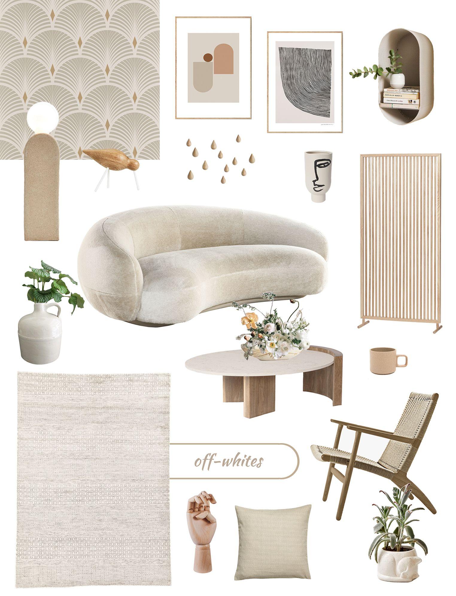 Interior Color Trends Beige Is Back Interior Warm Interior Interior Design Mood Board