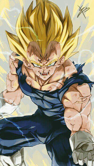 Vegeta Anime Dragon Ball Super Dragon Ball Super Goku Dragon Ball Wallpapers