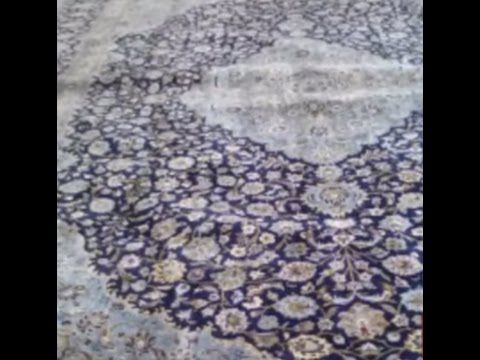 Cleaning Silk Rugs Pompano Beach Silk Rug Cleaning Expert Pompano