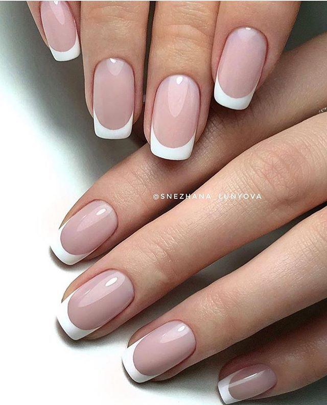 Pin by Yessenia Lora on NAILZZZ | Nails, Beauty