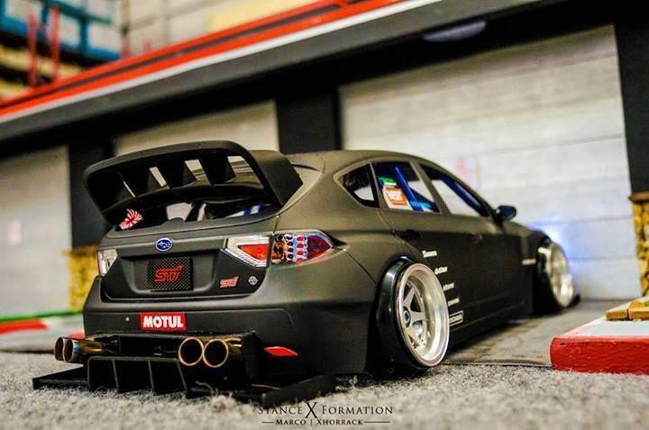 RC Drift | Hyundai Veloster Turbo | Pinterest | Rc drift, Cars and ...