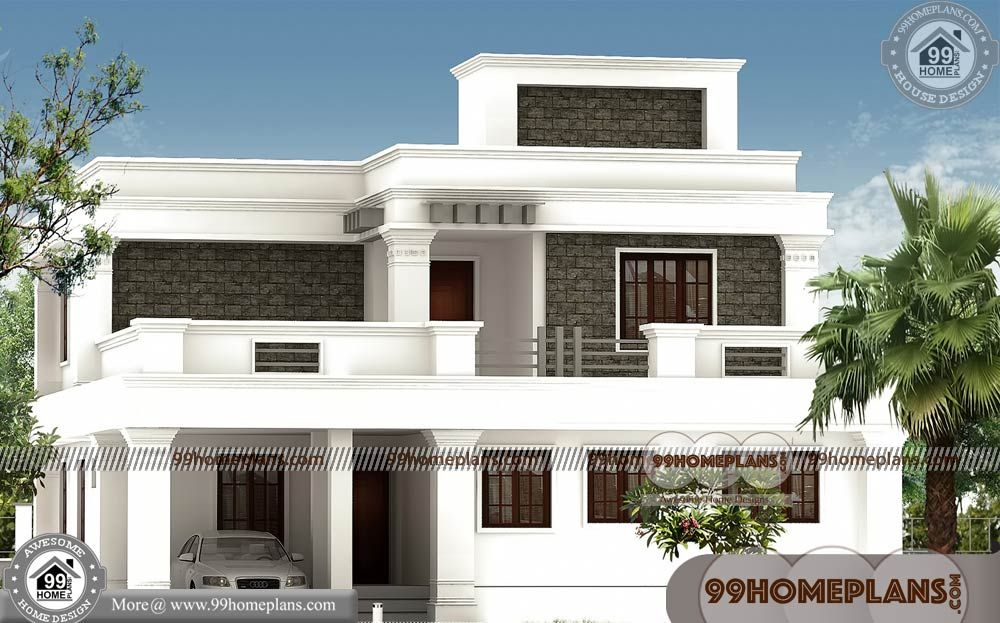 Home design india architecture with storey house floor plan having total bedroom bathroom and ground area is also karthisekaran karthisekaran on pinterest rh