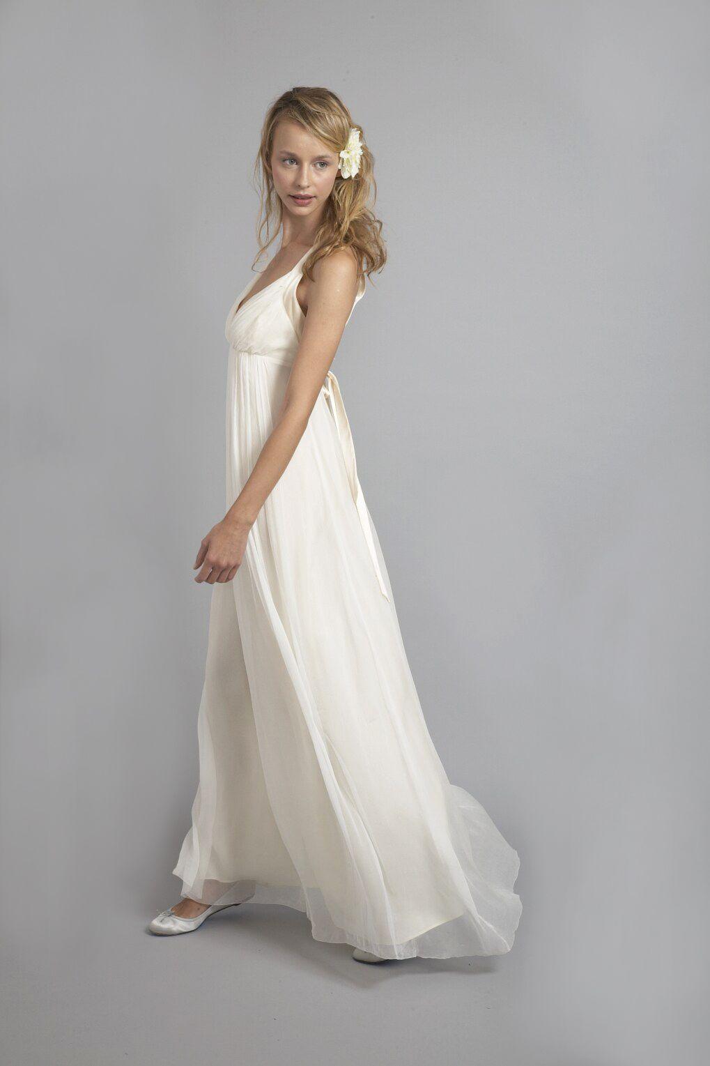 Hb6639 Racer Back Modern Wedding Dress Wedding Dresses Modern Wedding Dress Dresses
