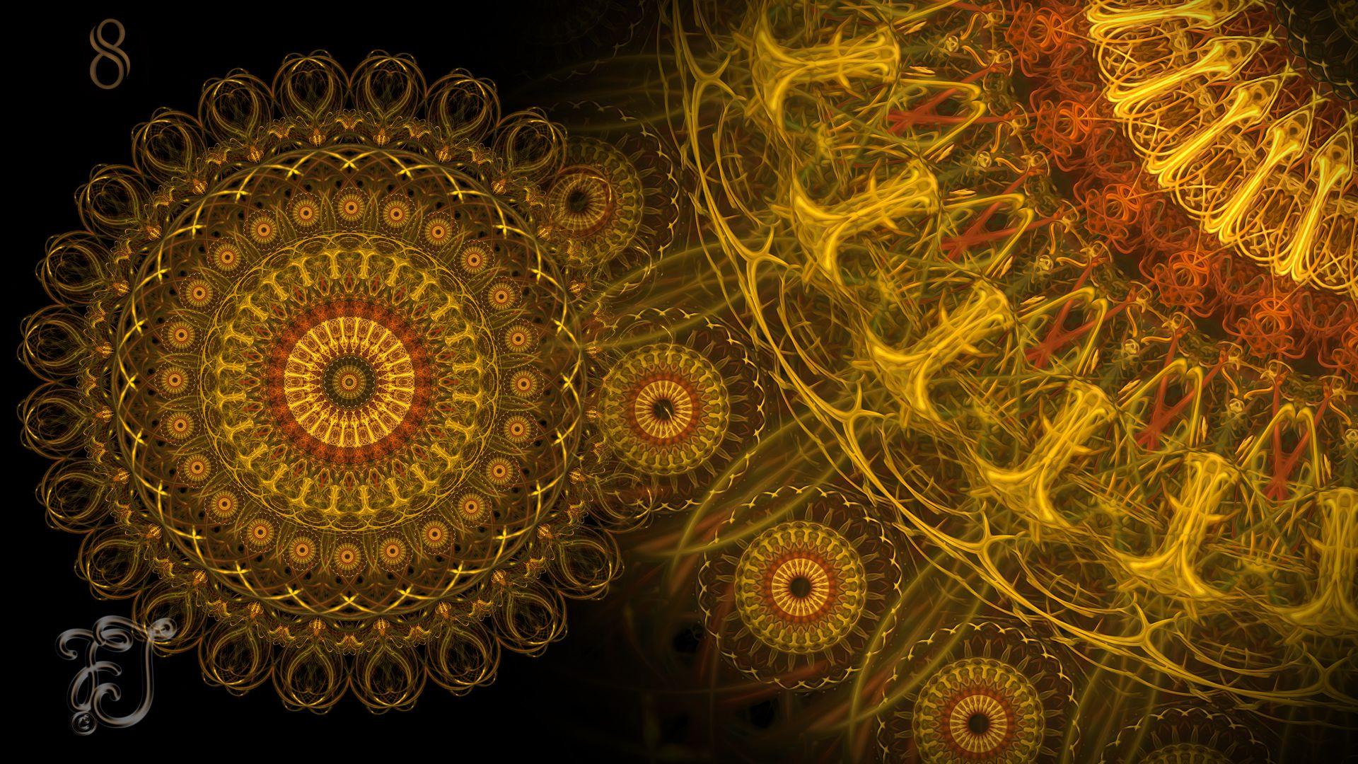 pin von frank jungblut auf mandalas mit bildern