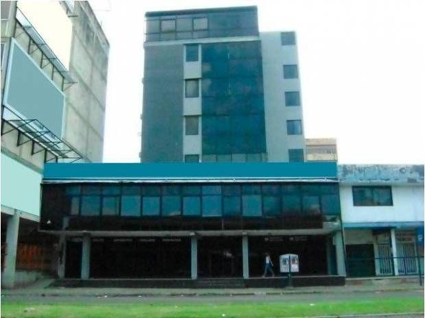Fotos de Edificio en Venta en Valencia, CodFLEX 14-3579 Ybra