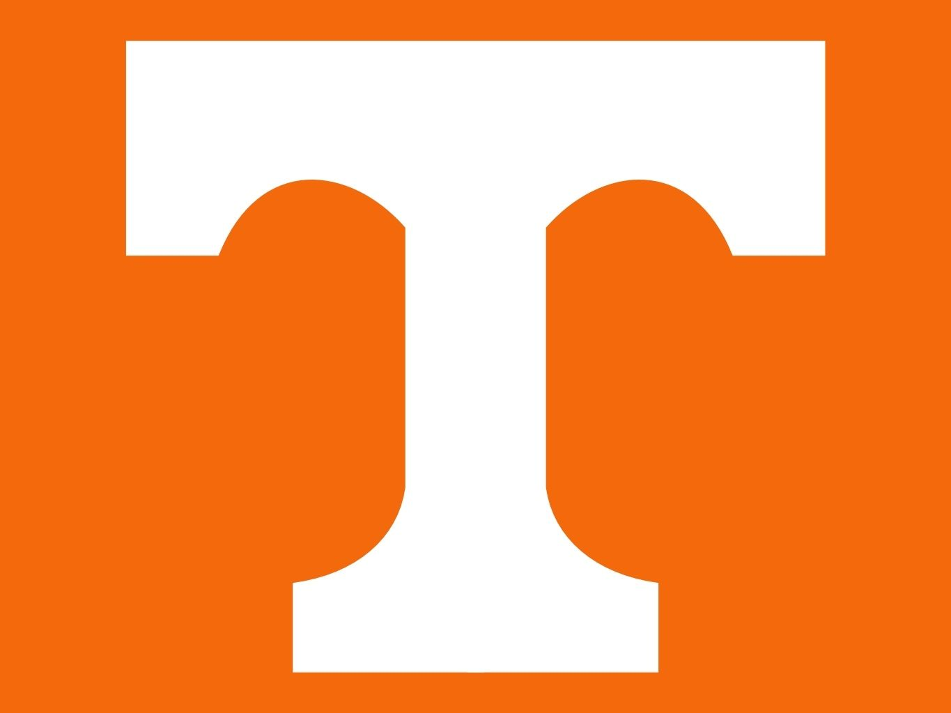 university of tennessee vols images cornhole boards pinterest rh pinterest com Nike Tennessee Vols Wallpaper Orange Nike Logo