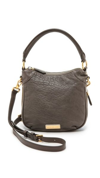 90e0b826fb0 Washed Up Mini Billy Hobo Bag | Bag Hag | Bags, Marc Jacobs ...