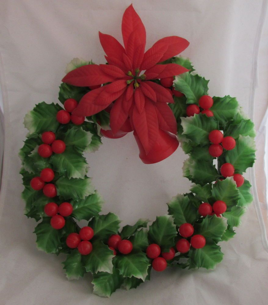 decorative home easy wreaths decor door decors cavies front for