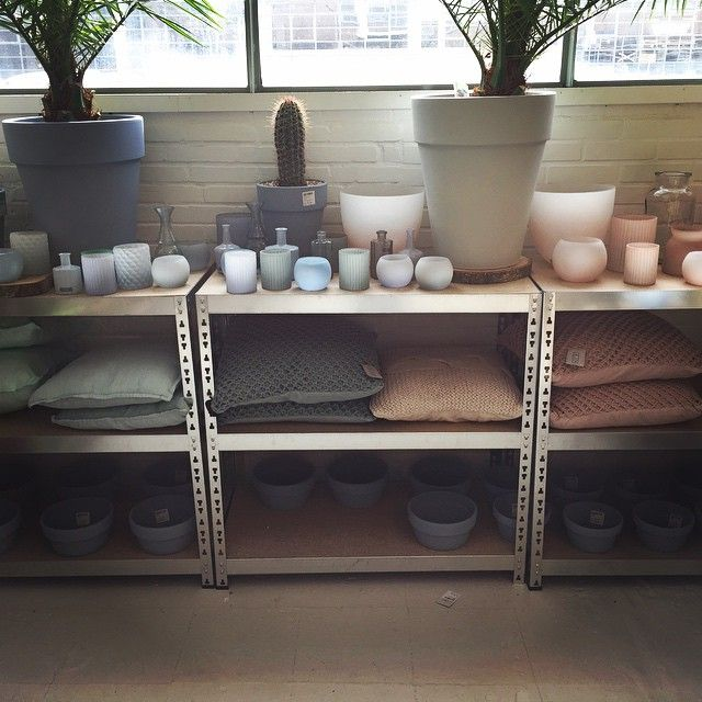 Our collection @loods5 in Zaandam. Pass by and get inspired. Have a nice day!